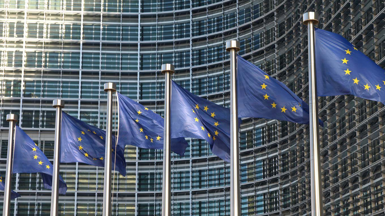 Europäische Währungspolitik
