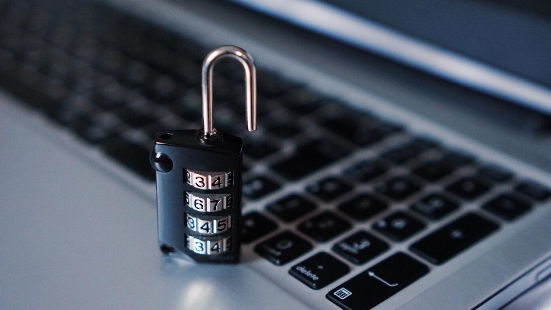 IT-Sicherheitscheck